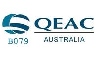 QEAC B079